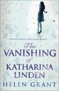 Bekijk details van The vanishing of Katharina Linden