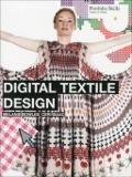 Bekijk details van Digital textile design