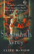 Bekijk details van Savannah Grey