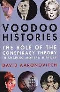Bekijk details van Voodoo histories