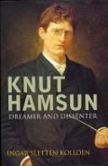Bekijk details van Knut Hamsun