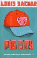 Bekijk details van Pig City