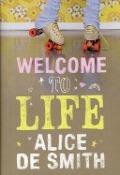 Bekijk details van Welcome to life