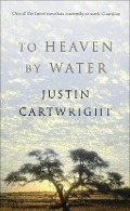Bekijk details van To heaven by water