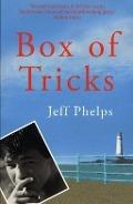 Bekijk details van Box of tricks