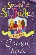 Bekijk details van Secrets at St Jude's