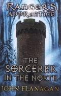 Bekijk details van The sorcerer in the north