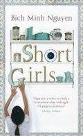 Bekijk details van Short girls