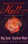 Bekijk details van Prom nights from hell