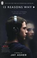 Bekijk details van Thirteen reasons why