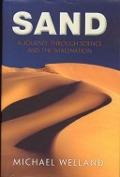 Bekijk details van Sand