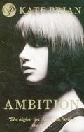 Bekijk details van Ambition