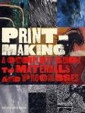 Bekijk details van Printmaking