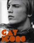 Bekijk details van Gay icons