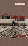 Bekijk details van The final solution