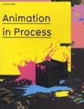 Bekijk details van Animation in process