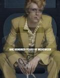Bekijk details van 100 years of menswear