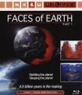 Bekijk details van Faces of earth; Part 1