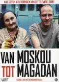 Bekijk details van Van Moskou tot Magadan