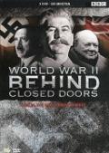 Bekijk details van WW II