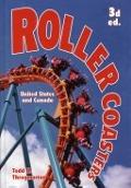 Bekijk details van Roller Coasters