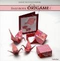 Bekijk details van Basisboek origami