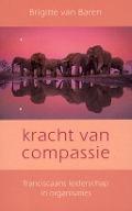 Bekijk details van Kracht van compassie
