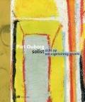 Bekijk details van Piet Ouborg, solist