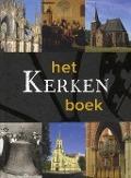 Bekijk details van Het Kerken boek