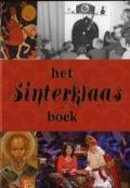 Bekijk details van Het Sinterklaas boek