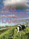 Bekijk details van Ons boerenland