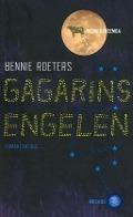 Bekijk details van Gagarins engelen