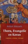 Bekijk details van Thora, Evangelie en Koran