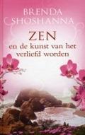 Bekijk details van Zen en de kunst van het verliefd worden