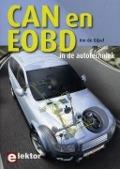 Bekijk details van CAN en EOBD in autotechniek