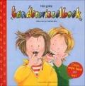 Bekijk details van Het grote tandenwisselboek