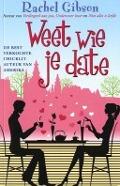 Bekijk details van Weet wie je date