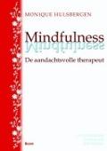 Bekijk details van Mindfulness