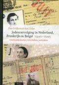 Bekijk details van Jodenvervolging in Nederland, Frankrijk en België, 1940-1945