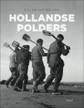 Bekijk details van Hollandse polders