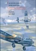Bekijk details van Vliegvelden in oorlogstijd