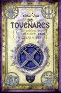 Bekijk details van De tovenares
