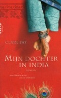 Bekijk details van Mijn dochter in India