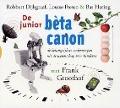 Bekijk details van De junior bèta Canon