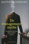 Bekijk details van De managementmythe