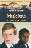 Bekijk details van Mukiwa