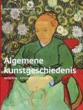 Bekijk details van Algemene kunstgeschiedenis