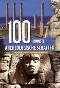 Bekijk details van 100 mooiste archeologische schatten