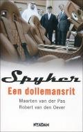 Bekijk details van Spyker