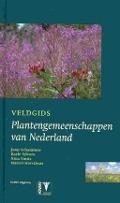 Bekijk details van Plantengemeenschappen van Nederland